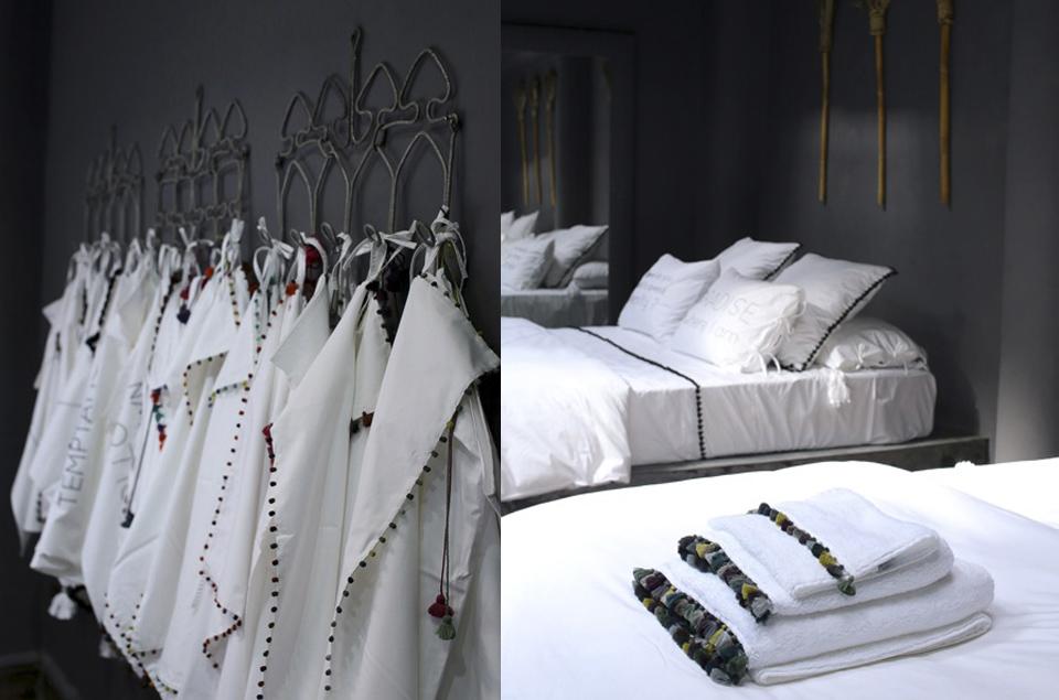 vb-store-showroom-marrakech-02