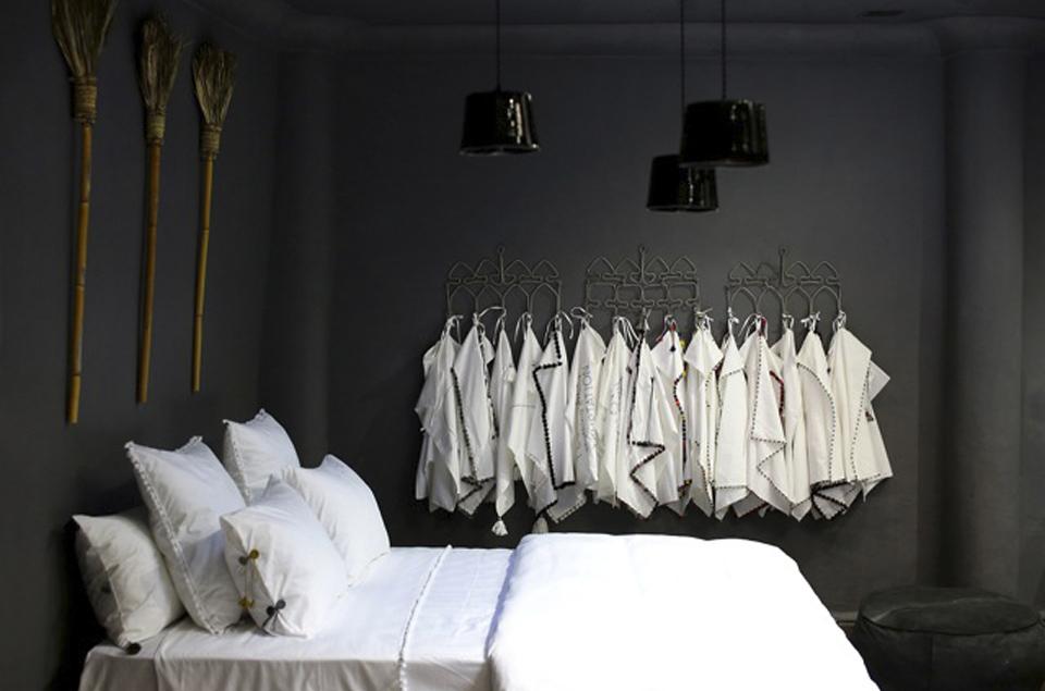 vb-store-showroom-marrakech-03
