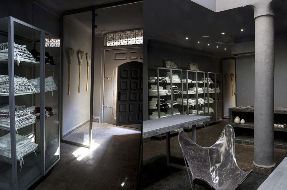 vb-store-showroom-marrakech-05