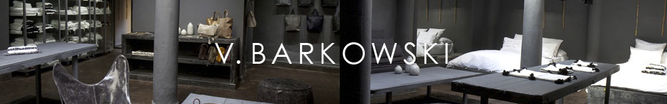 vb-store-showroom-marrakech-event