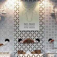 id design new delhi india no-mad