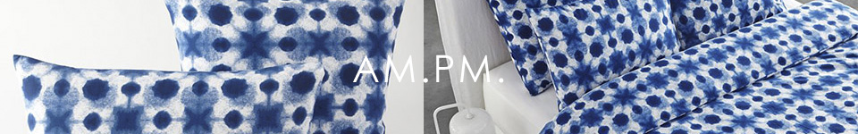 am-pm-indigo-spring-summer-2016-design-by-vbarkowski-event