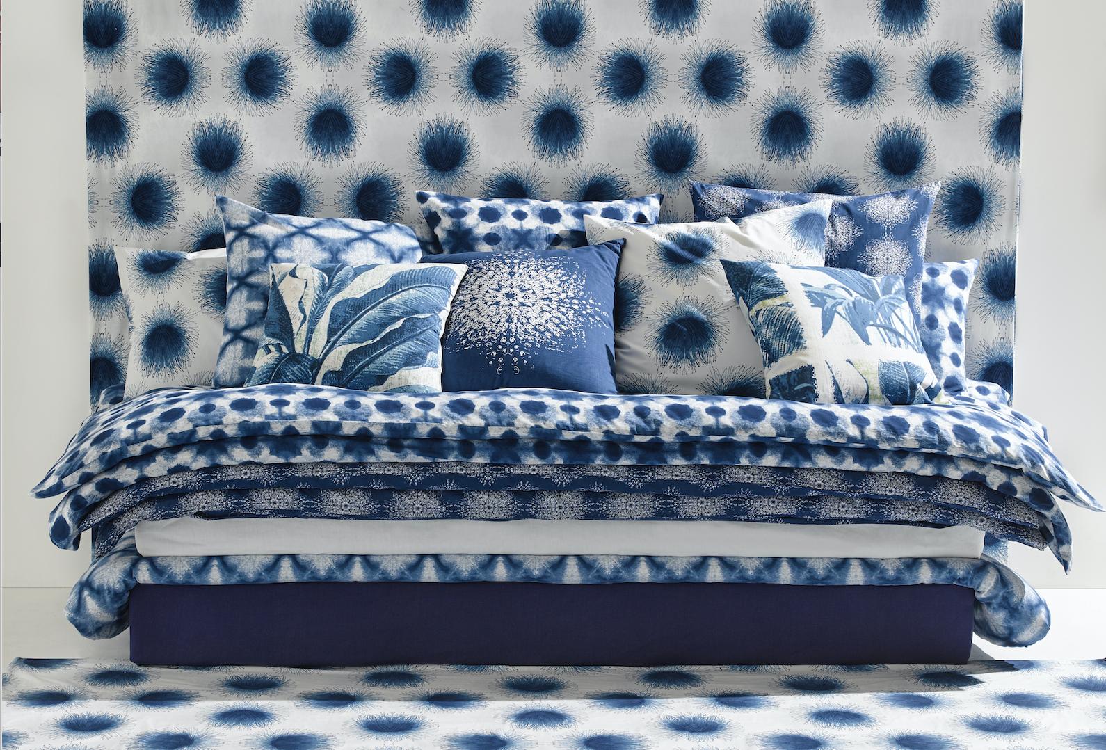 indigo textiledesign valeriebarkowski am pm