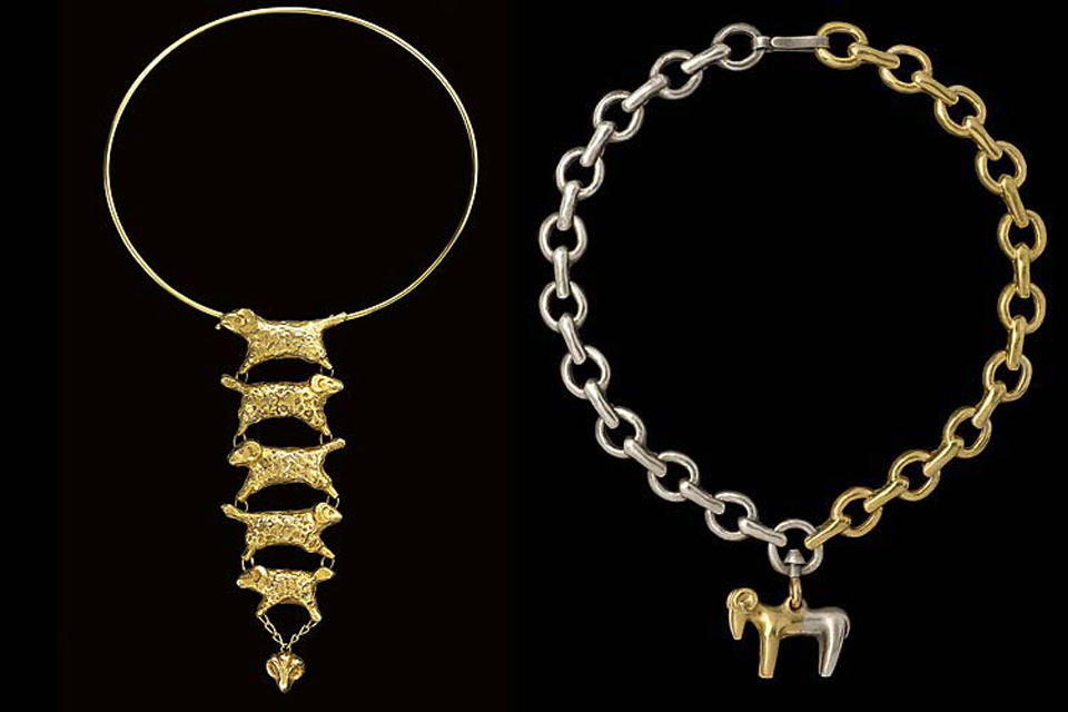 bijoux-collier-influence-source-line-vautrin-fr