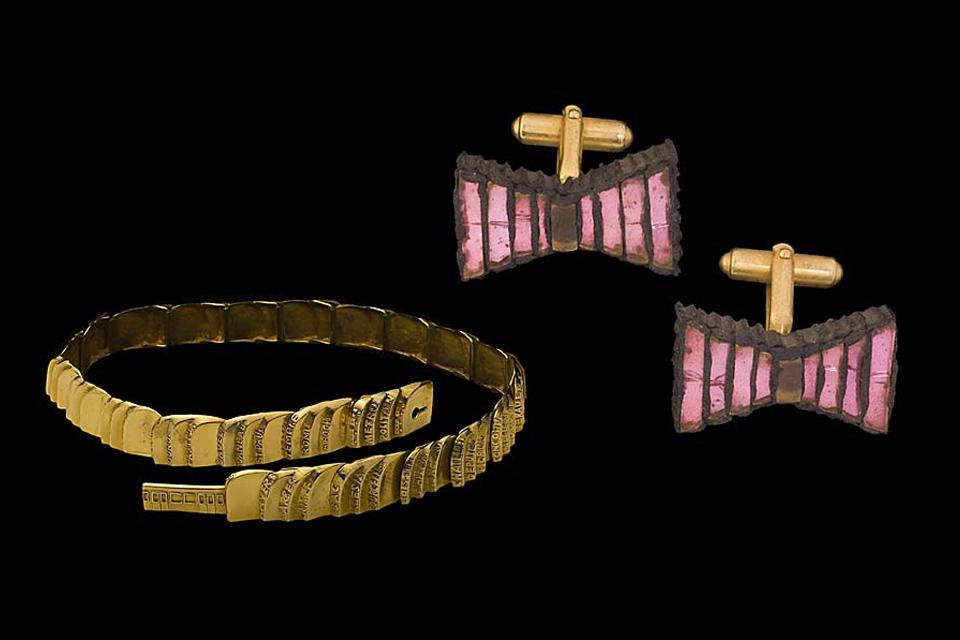 bijoux-mode-source-line-vautrin-fr