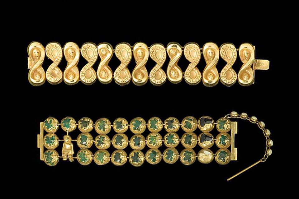 bracelets-bijoux-source-line-vautrin-fr
