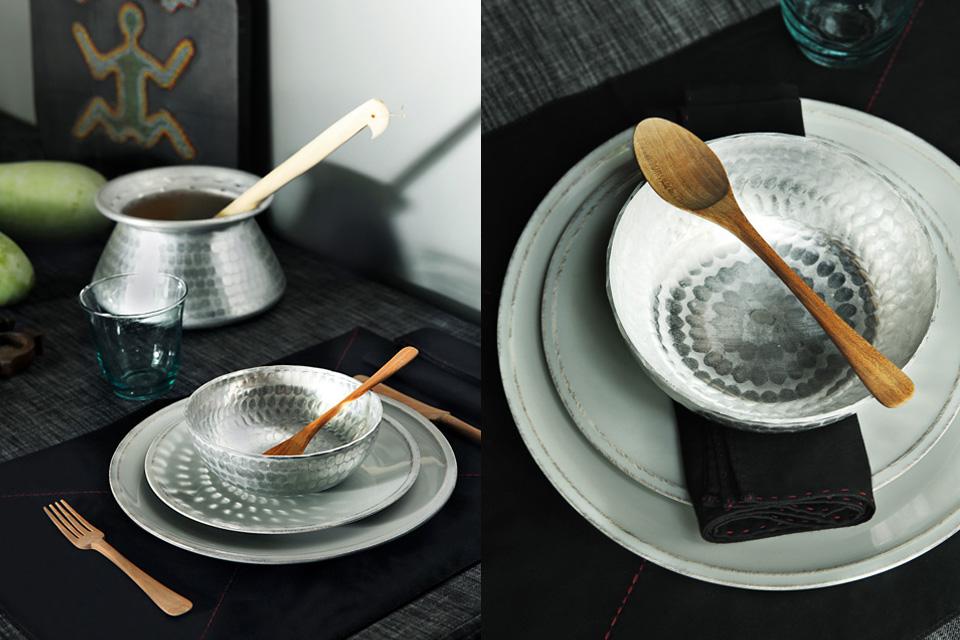 table-africa-vbarkowski-darkawa-mustapha-blaoui-2