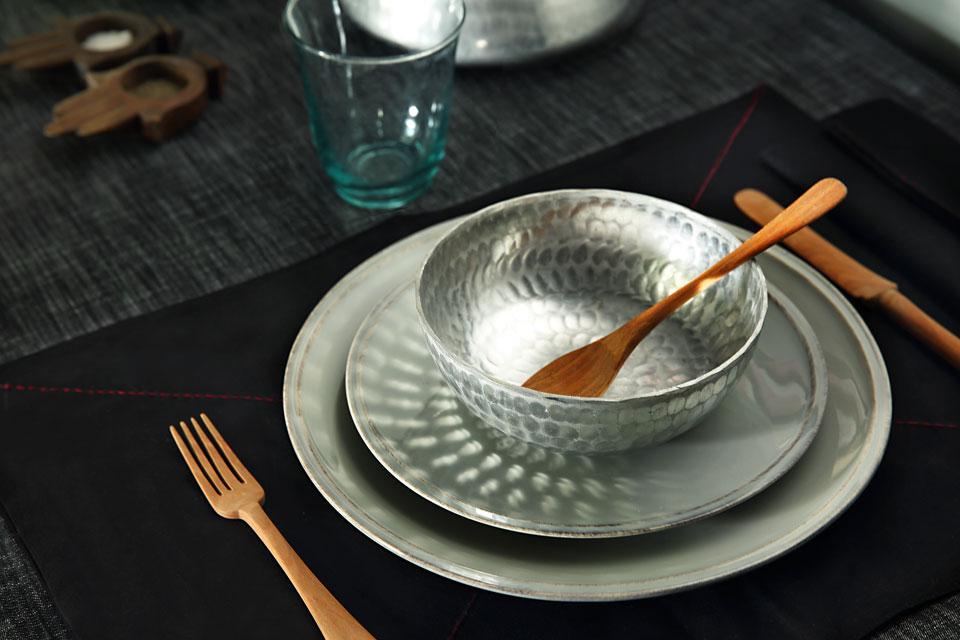 table-africa-vbarkowski-darkawa-mustapha-blaoui-3