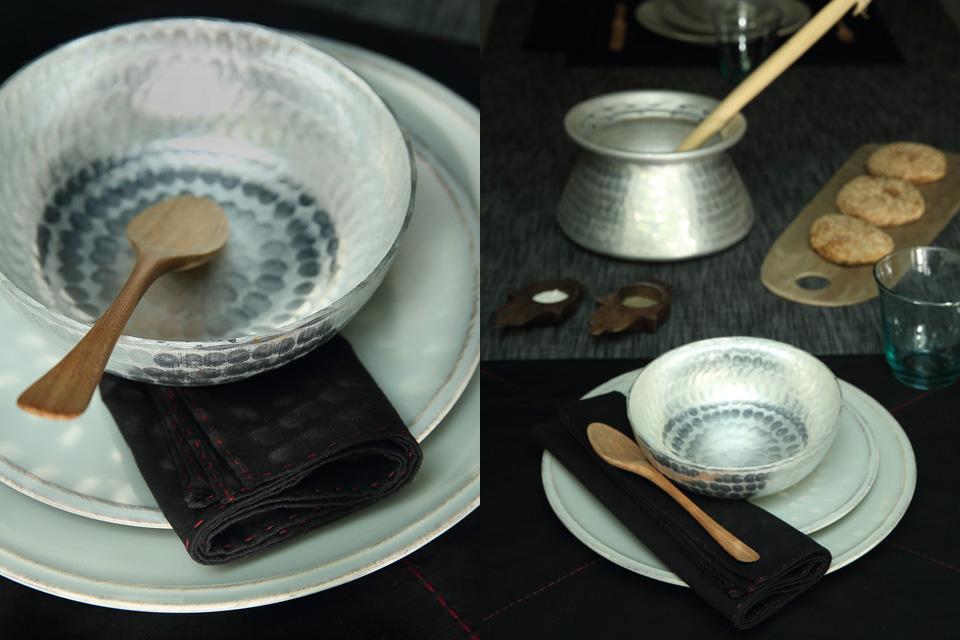 table-africa-vbarkowski-darkawa-mustapha-blaoui-4