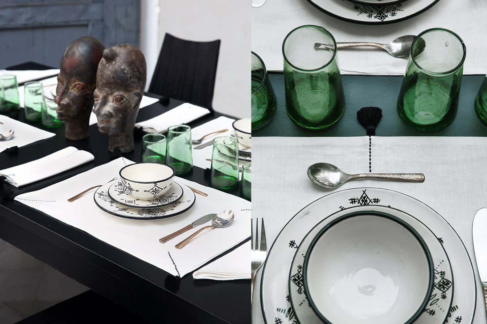 table-style-africa-ceramique-mustapha-blaoui-panova-photo-3