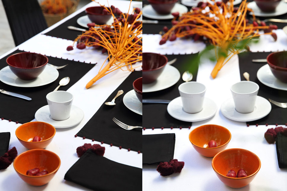 autumn vbarkowski-table-linen-dates-darkawa-patio-5