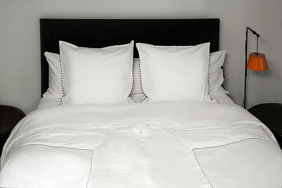 new-suite-room-mumtaz-dar-dawa-bed-linen-tpanova