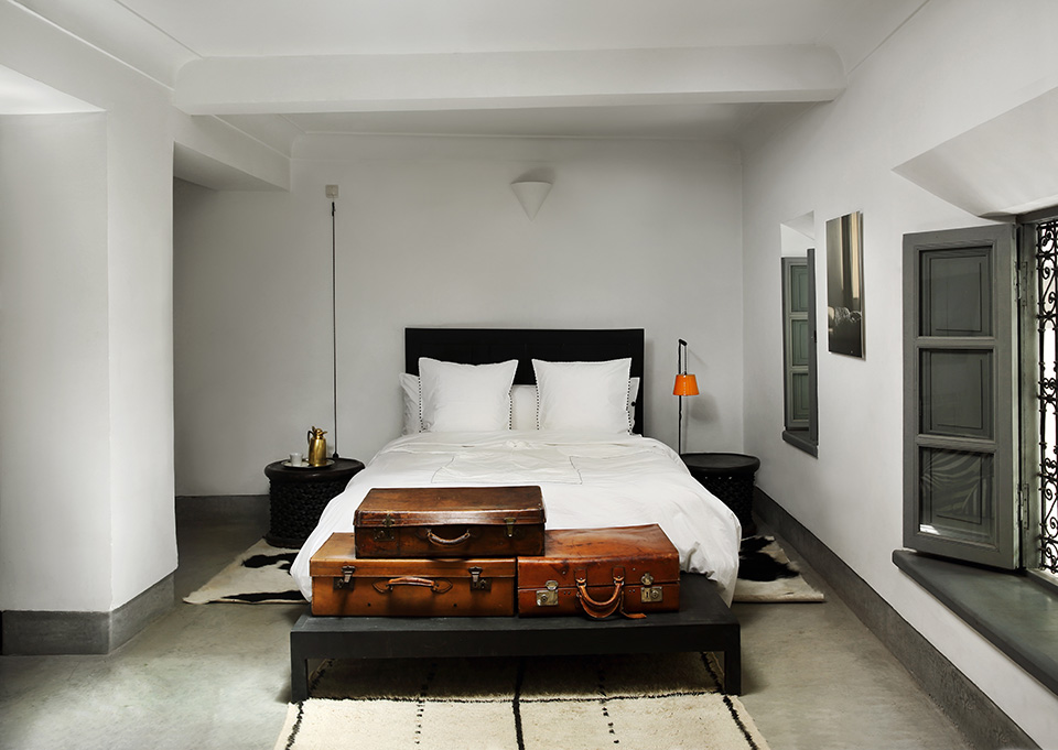 new-suite-room-mumtaz-dar-dawa-tpanova