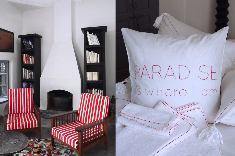 olmassi-suite-room-dar-kawa-details-vbarkowski