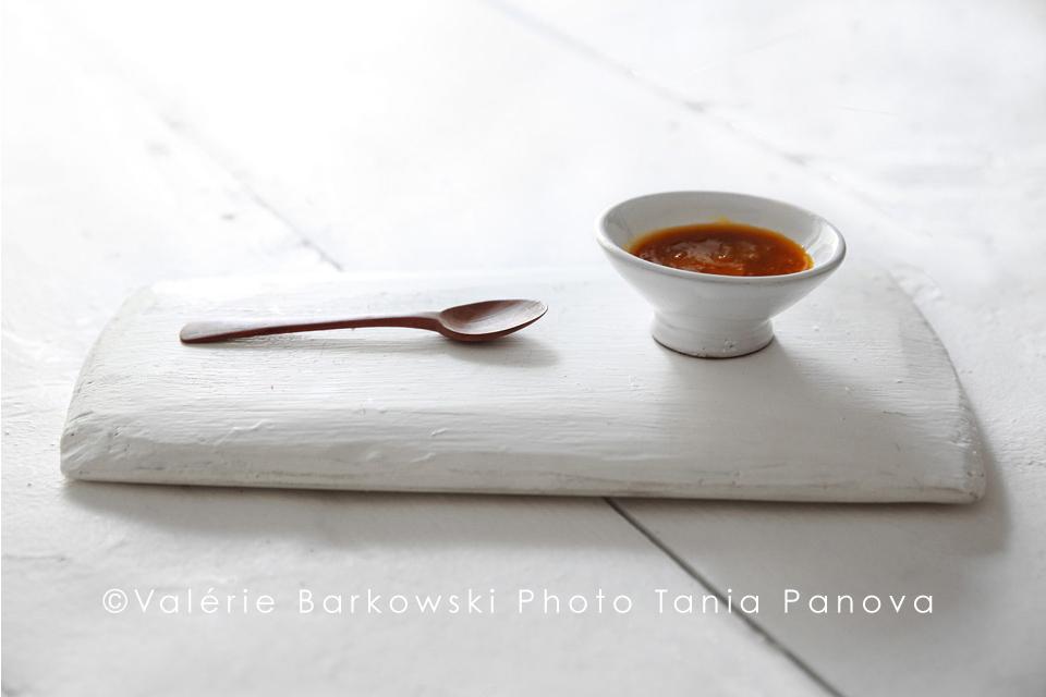 warang-wayan-wood-design-vbarkowski-photo-tania-panova-1