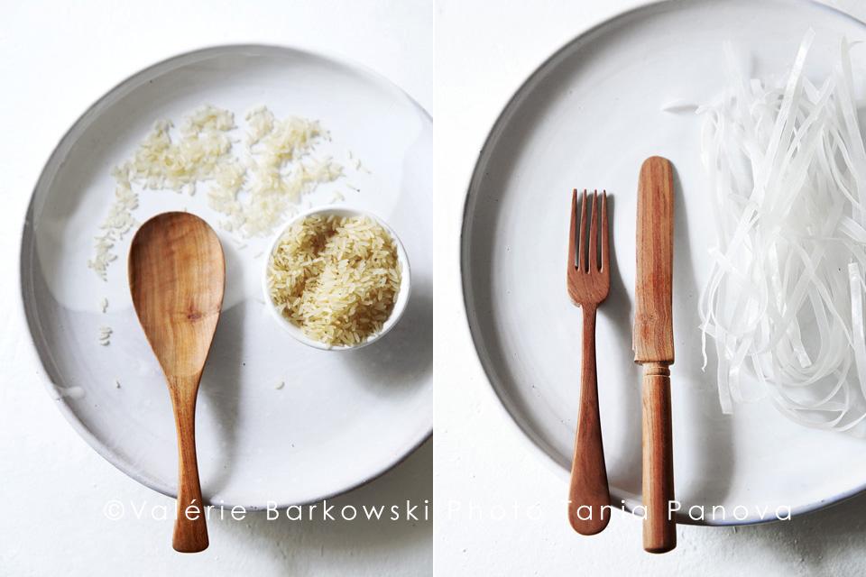 warang-wayan-wood-design-vbarkowski-photo-tania-panova-2