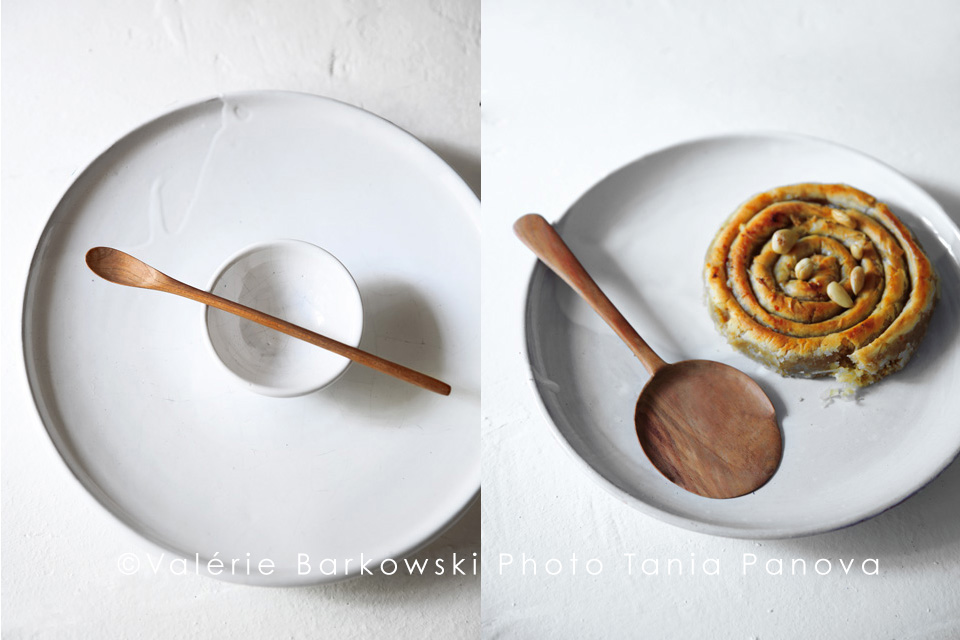 warang-wayan-wood-design-vbarkowski-photo-tania-panova-3