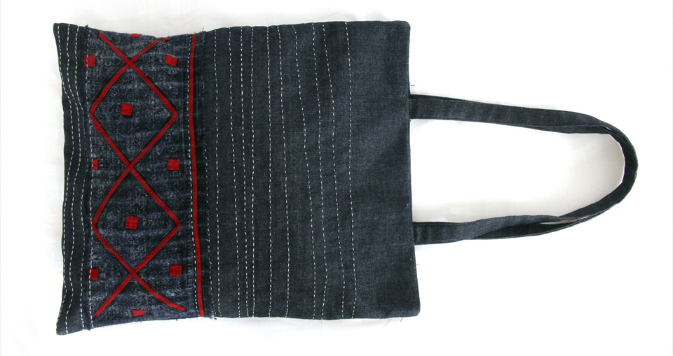 denim-collection-blue-bag-mekong-plus-ngo-work