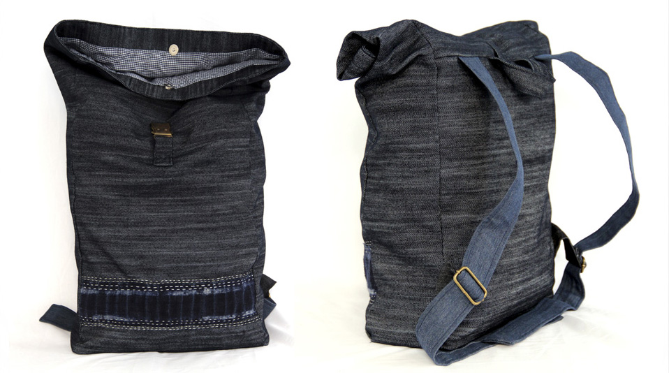 denim-collection-blue-bags-mekong-plus-ngo-work