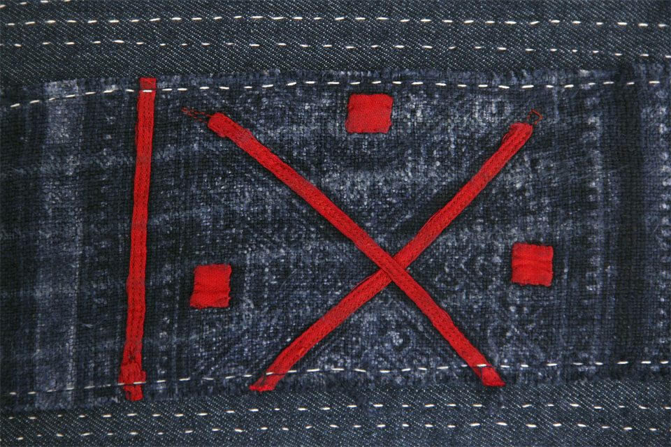 denim-collection-blue-details-mekong-plus-ngo-work