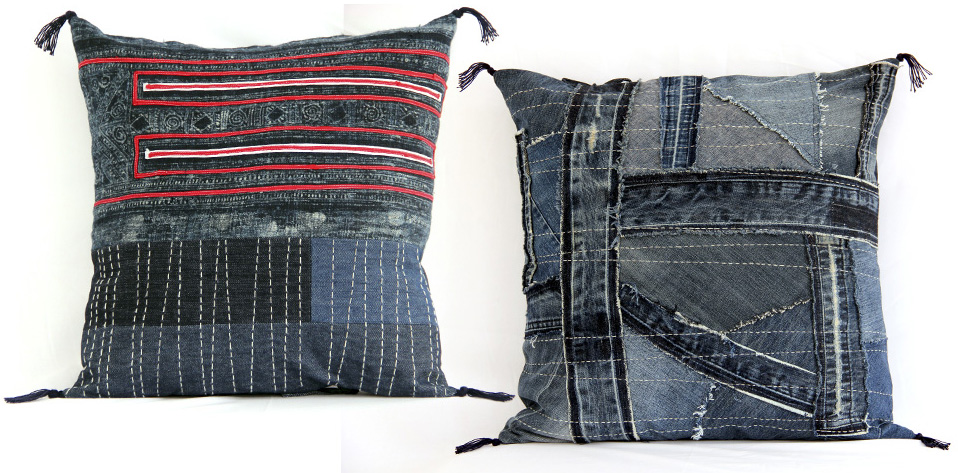 denim-collection-cushions-0-mekong-plus-ngo-work