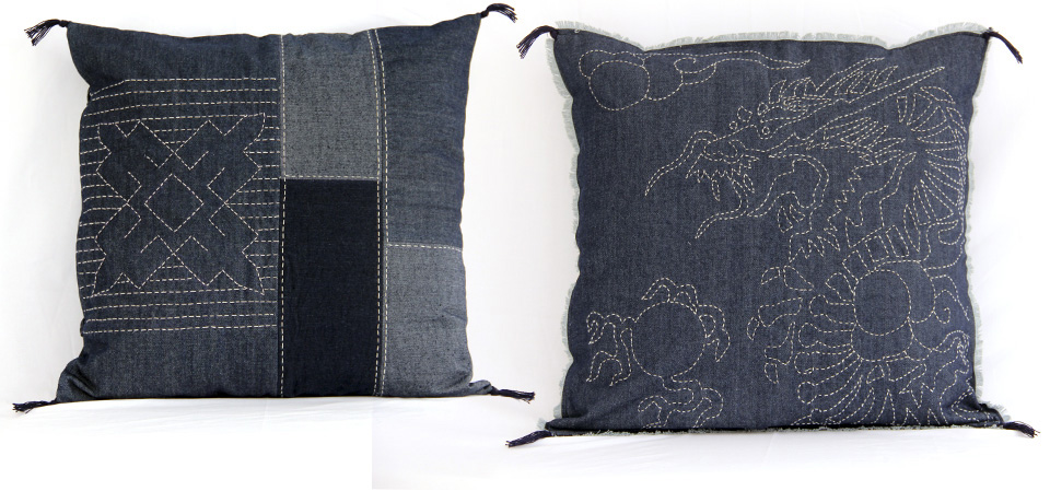 denim-collection-cushions-2-mekong-plus-ngo-work