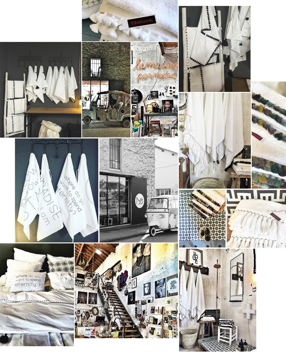 la-maison-pernoise-concept-store-home-textiles-mosaic-2