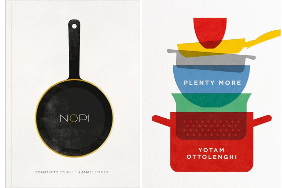 yotam-ottolenghi-nopi-plenty-more-book-reading-room-vb