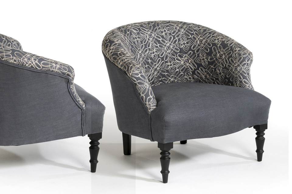 ampm-automn-winter-2016-valerie-barkowski-textile-design-arm-chair-grey-collection