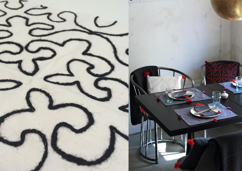 cafe-tagin-moscow-textile-design-valerie-barkowski-10