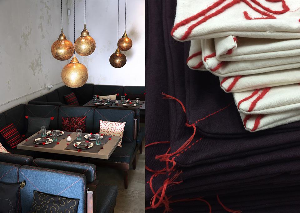 cafe-tagin-moscow-textile-design-valerie-barkowski-11