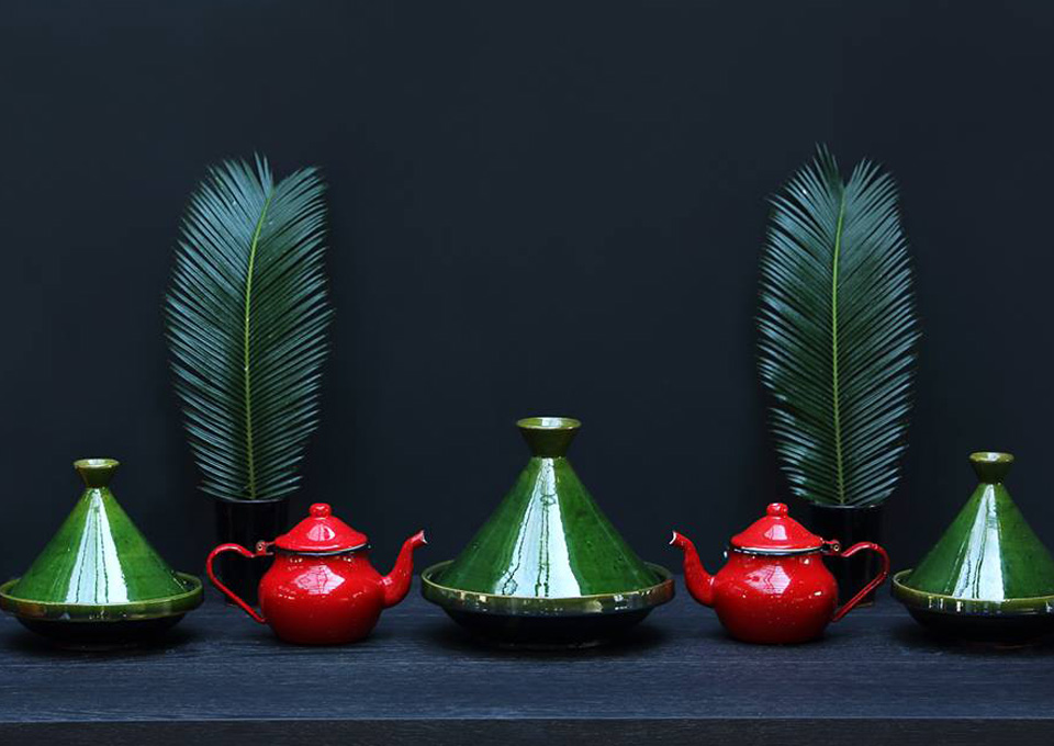 cafe-tagin-moscow-textile-design-valerie-barkowski-4