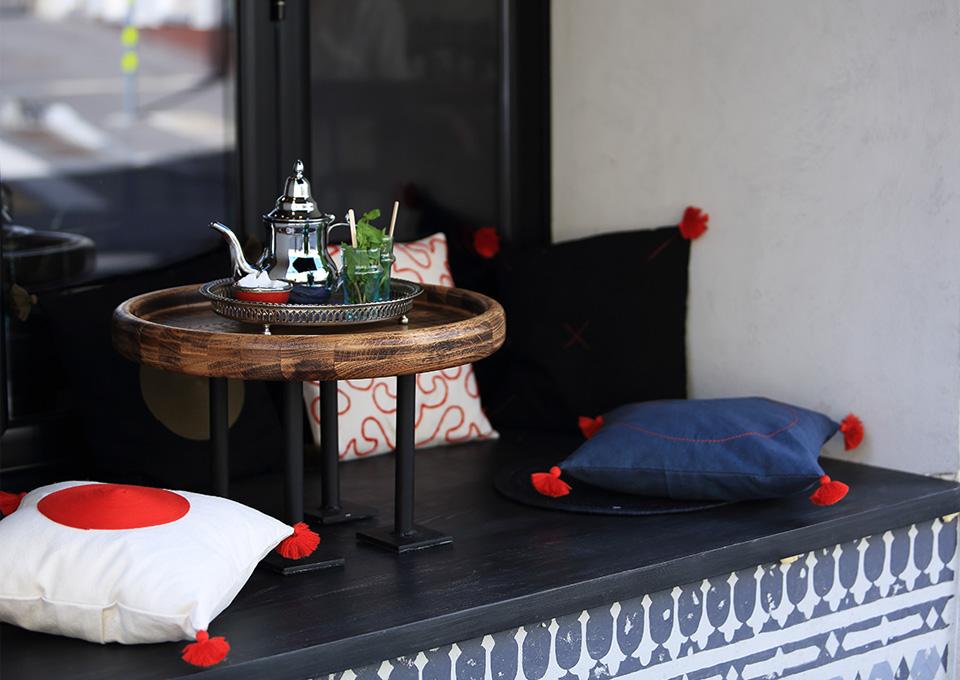 cafe-tagin-moscow-textile-design-valerie-barkowski-5