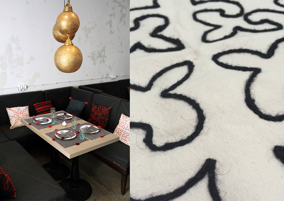 cafe-tagin-moscow-textile-design-valerie-barkowski-8