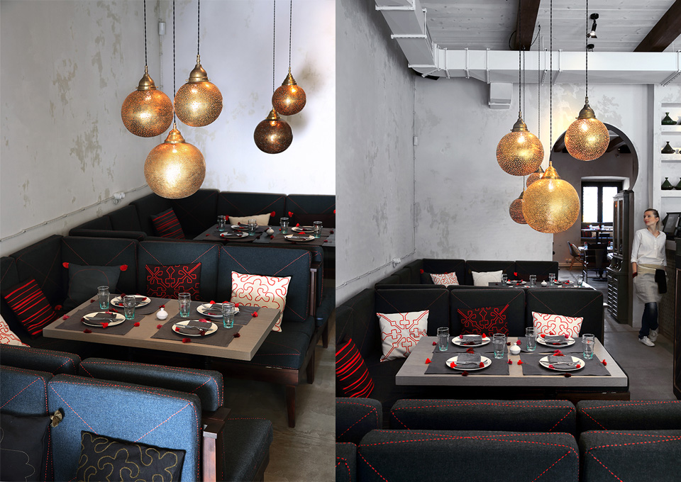 cafe-tagin-moscow-textile-design-valerie-barkowski-9