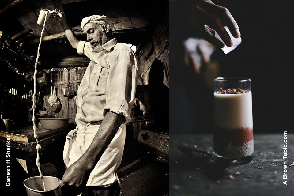 chaiwallas-india-tea-inspiration-no-mad-3