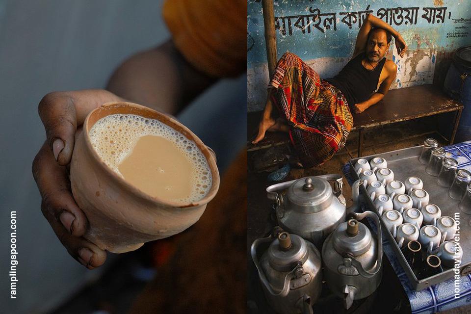 chaiwallas-india-tea-inspiration-no-mad-4