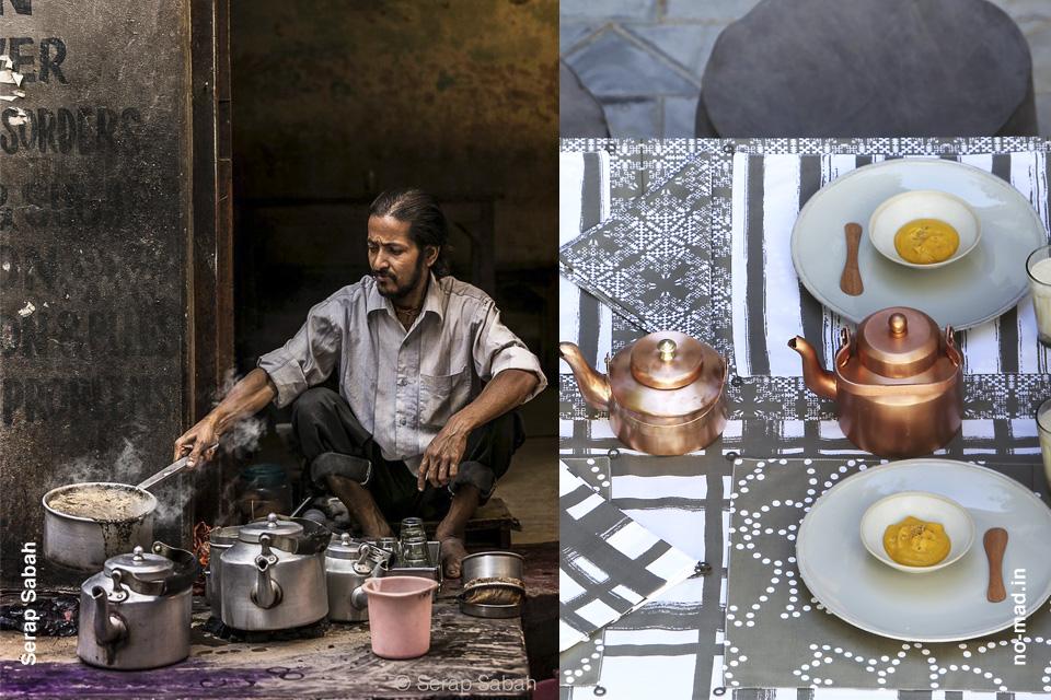 chaiwallas-india-tea-inspiration-no-mad-5