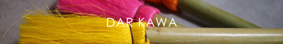 dar-kawa-riad-neon-beldi-brooms-shopping-event