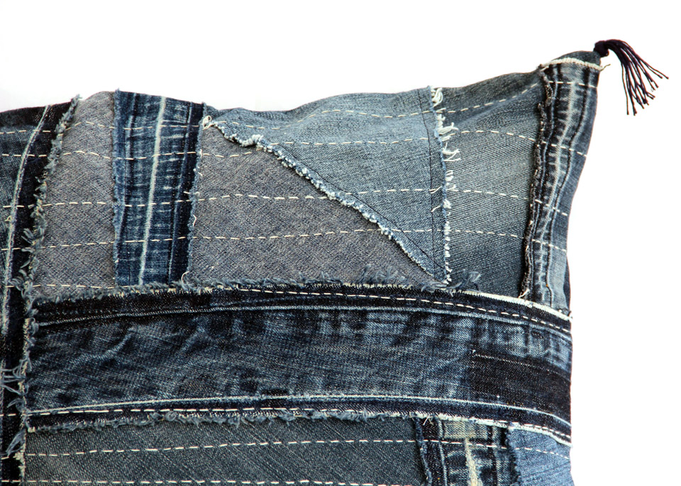 denim-collection-blue-cushion-detail-mekong-plus-ngo-work