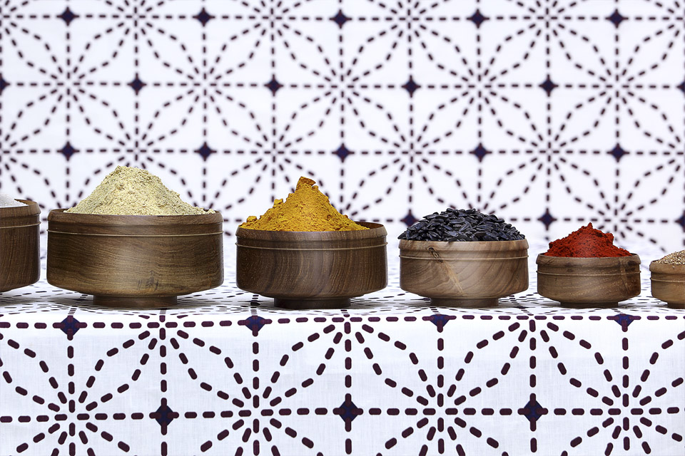 jain bowls-know-how-india-no-mad-table-1