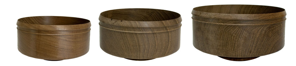 jain-bowls-know-how-india-no-mad-table-6