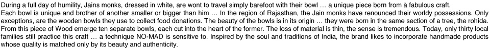 jain-bowls-no-mad-collection-india-text