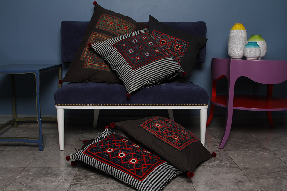 mekong-plus-sapa-cushions-creative-direction-valerie-barkowski-1