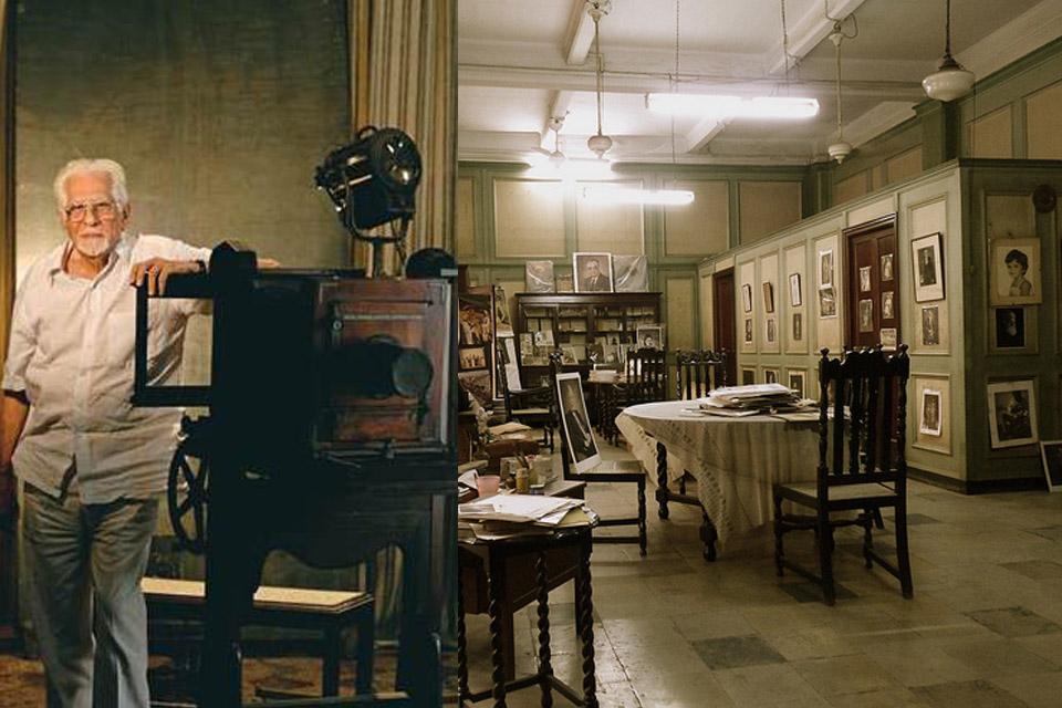 no-mad-shooting-hamilton-studios-photography-mumbai