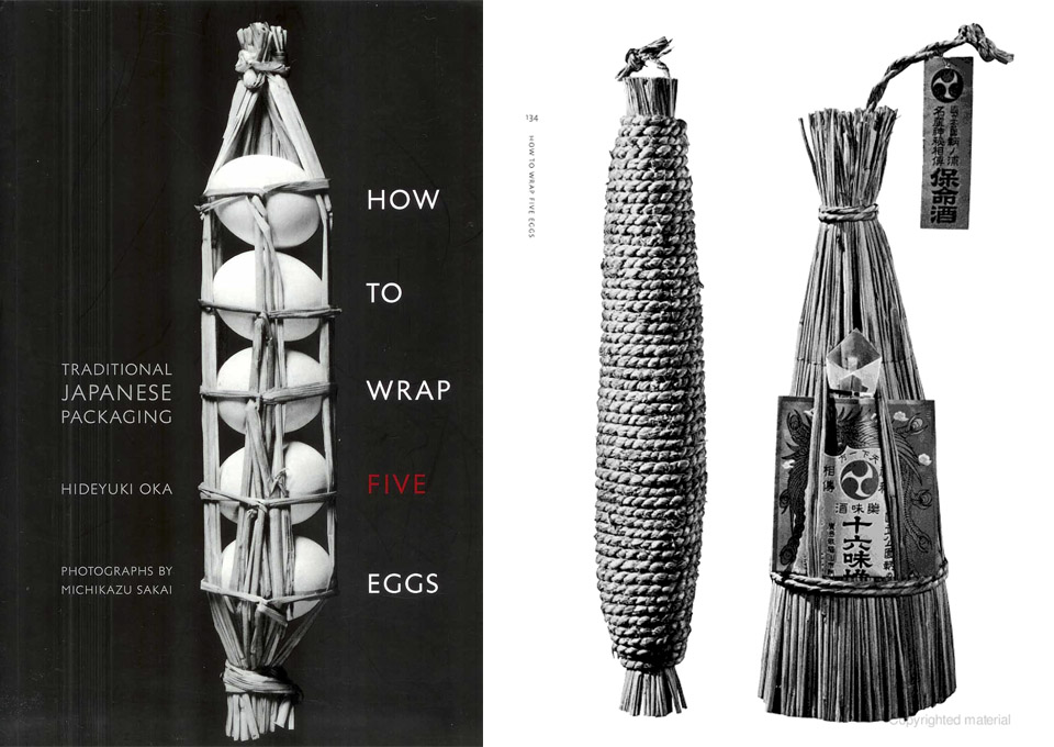 how-to-wrap-five-eggs-book-traditional-japanese-package-1