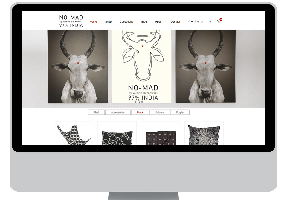 new-web-site-no-mad-india-2016-home-black-page