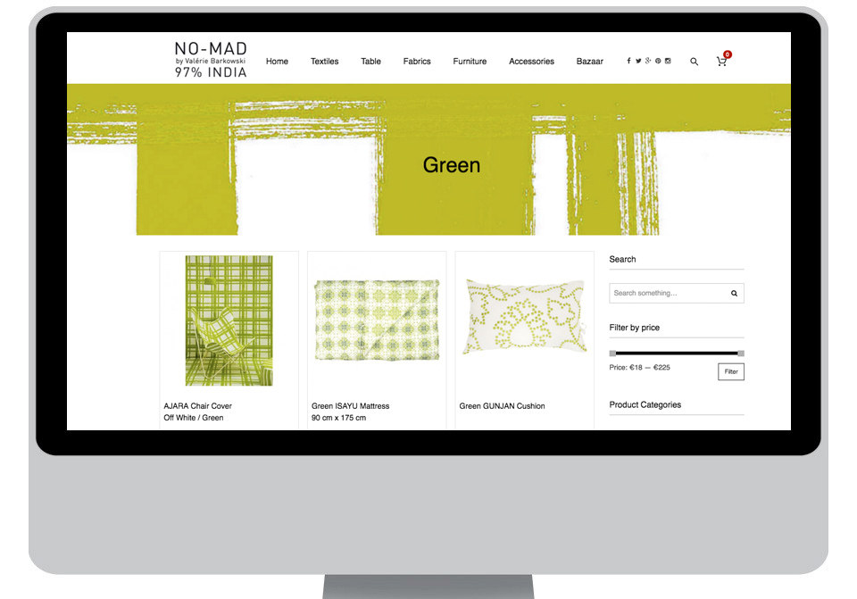 new-web-site-no-mad-india-2016-shopping-green-page