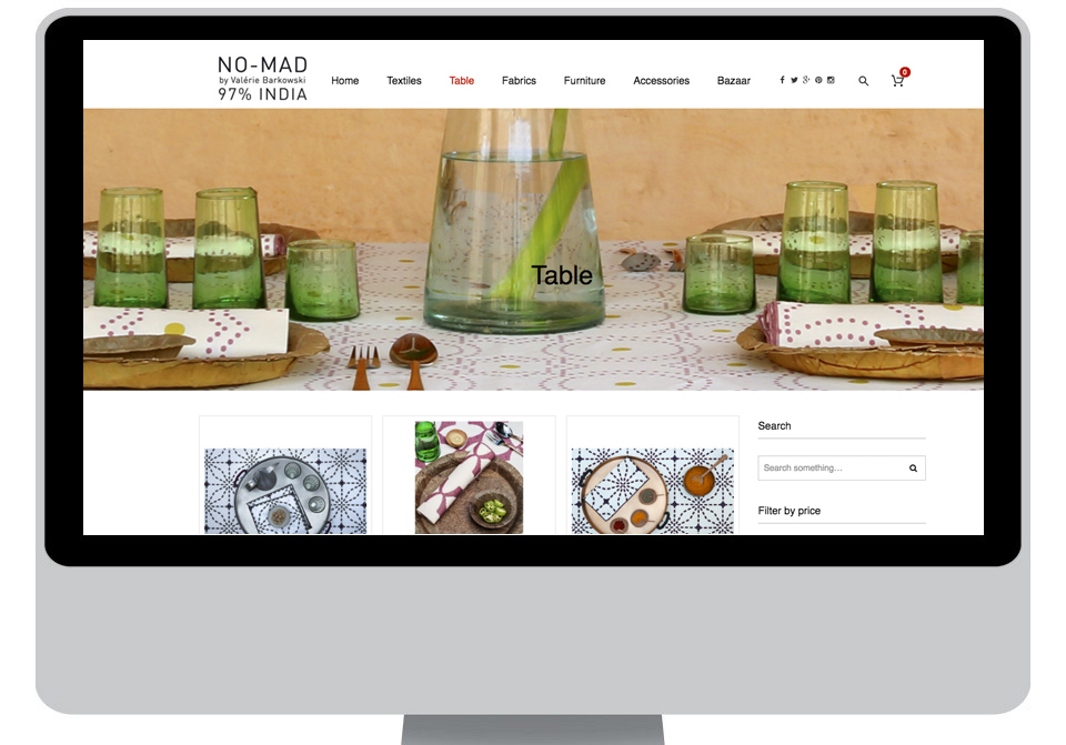 new-web-site-no-mad-india-2016-shopping-table-page