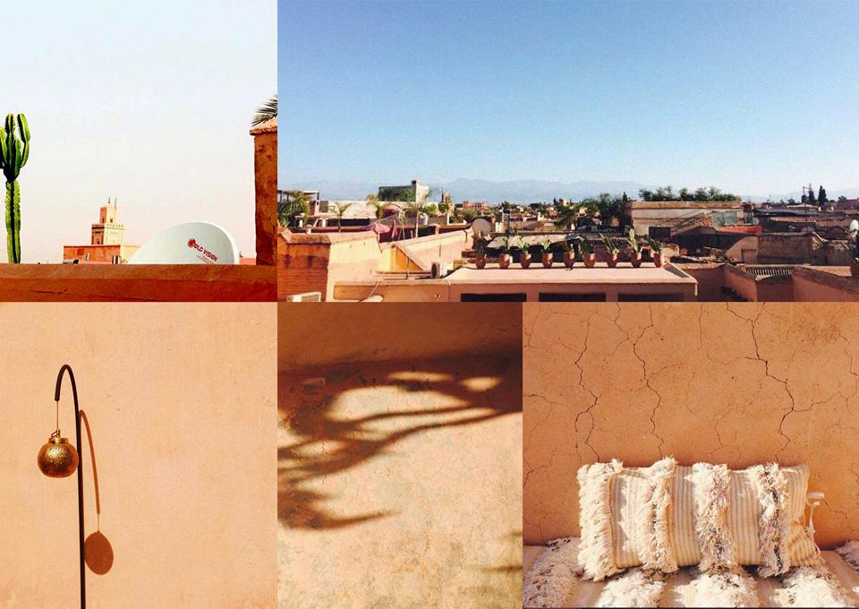 riad-dar-kawa new terrace details-1